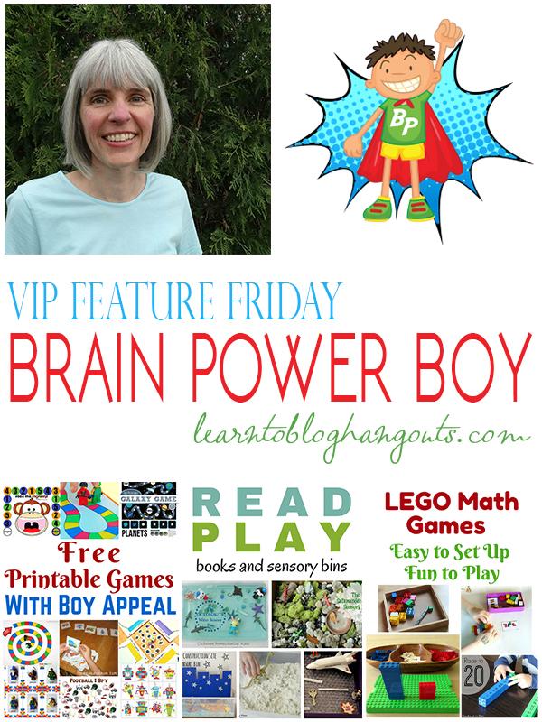 BrainPowerBoy-Sheila