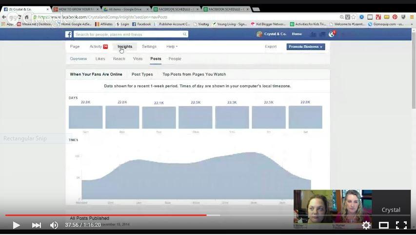 grow-facebook-3