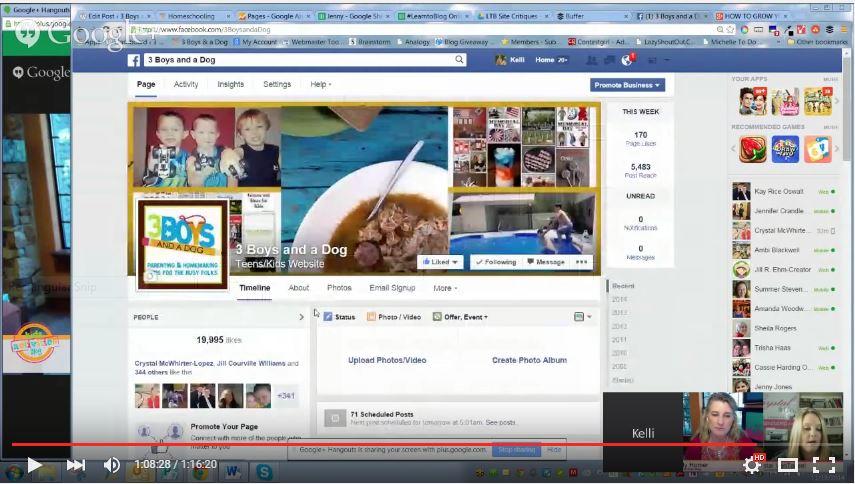 grow-facebook-4