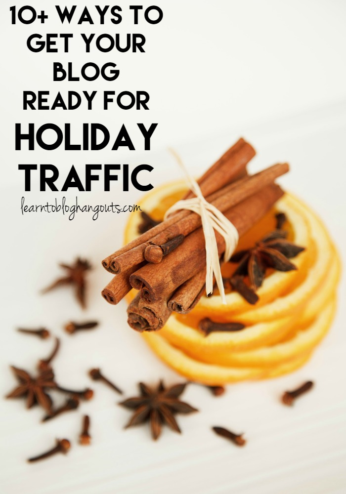 prepare-for-holiday-traffic-christmas