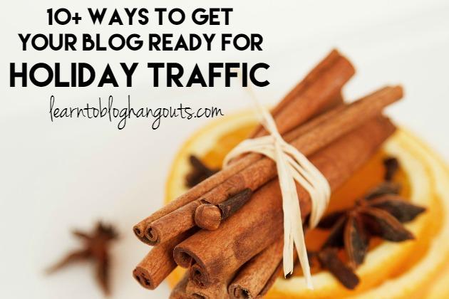 prepare-for-holiday-traffic-christmas2
