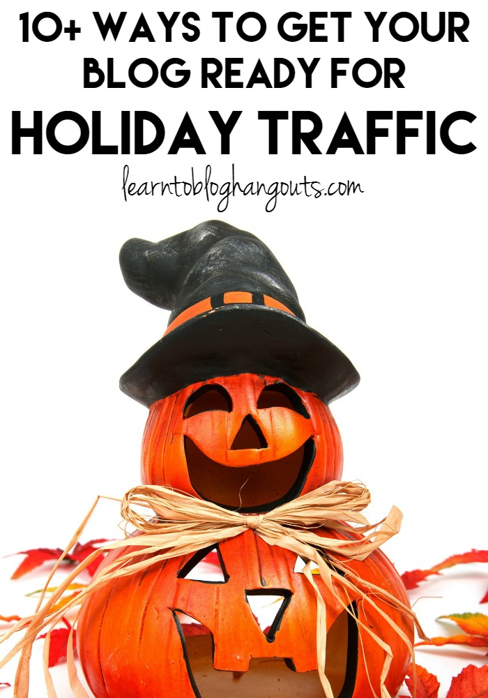 prepare-for-holiday-traffic-halloween