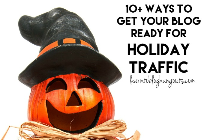prepare-for-holiday-traffic-halloween2