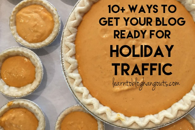 prepare-for-holiday-traffic-thanksgiving