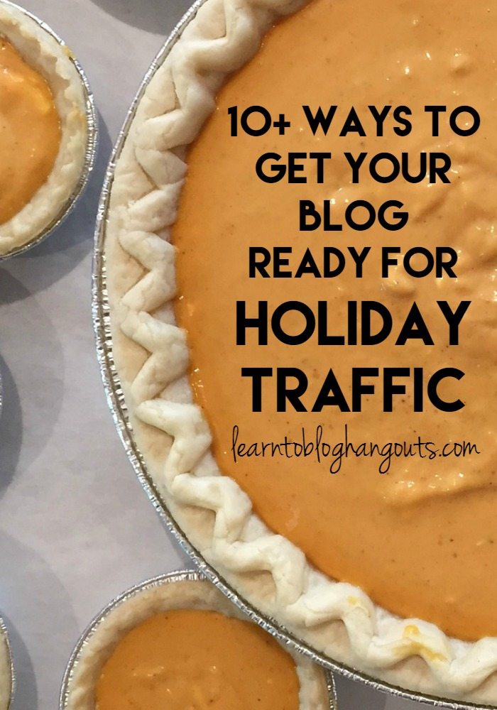 prepare-for-holiday-traffic-thanksgiving2
