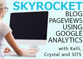 sidebar image for skyrocket GA class blue background