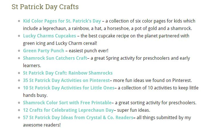 crystalandcomp-st-patricks-day-crafts