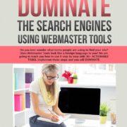 dominate-book-cover-1