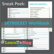 skyrocket-workbook-sneak-peek