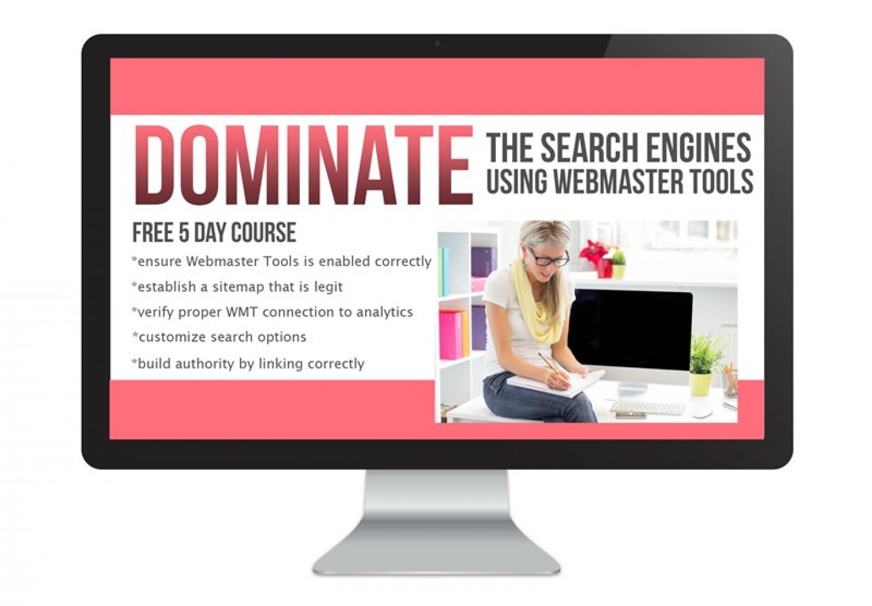 dominate-computer-screen-final