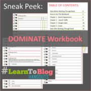 dominate-workbook-sneak-peek