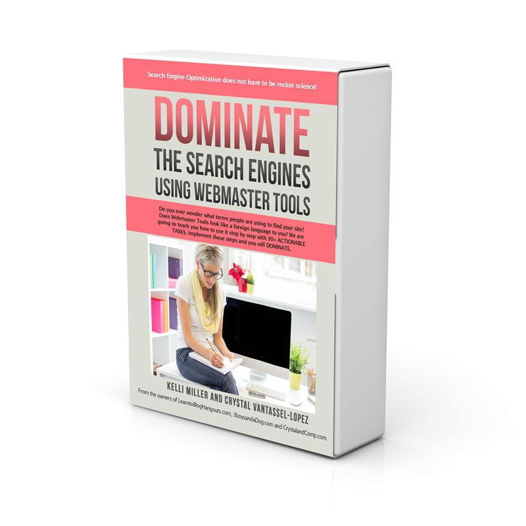 dominate-ecourse