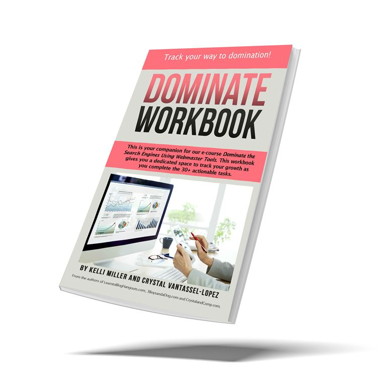 dominate-workbook-3d-image