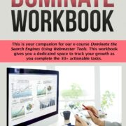 dominate-workbook-final