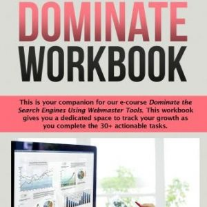 dominate workbook sq