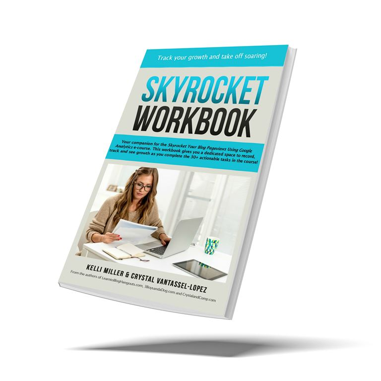 skyrocket-workbook-revised-928
