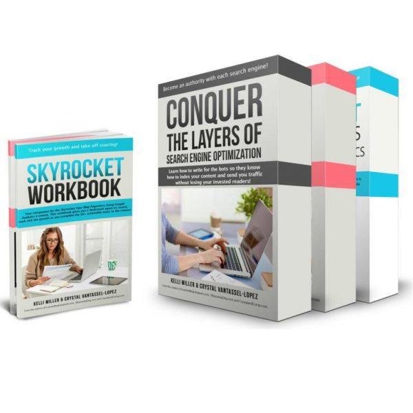 completebundle