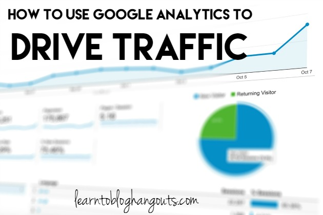 Two top bloggers share the top things they check on a regular basis in Google Analytics and Webmaster Tools that drive traffic to their blogs.